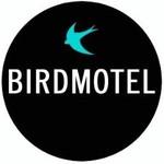 Bird Motel Store