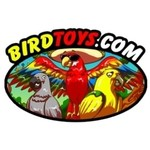 BirdToys.com