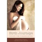 Birth Journeys Australia