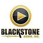 Blackstone Audio Inc