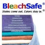 BleachSafe