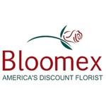 Bloomex Presents f3