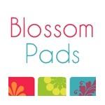 Blossom Pads