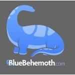 BlueBehemoth