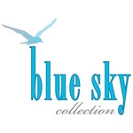 Blueskycollection.com