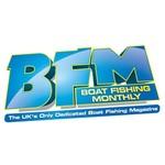 Boat Fishing Monthly UK