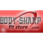 Body Sharp Fit Store