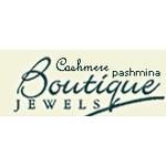 Boutique Jewels