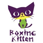 Boxingkitten.com
