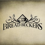The Bread Beckers, Inc.