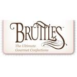 Bruttles