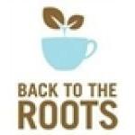 Backtotheroots.com