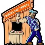 Bubbas Got Tickets