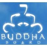 Buddha Board Inc.