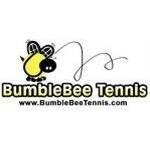 BumbleBee Tennis