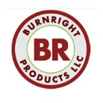 Burn Right Products LLC