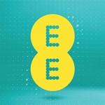 EE Business