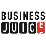 businessjuice.co.uk