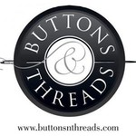 Buttons n Threads