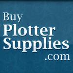 Buyplottersupplies.com