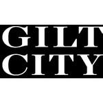 giltcity.com