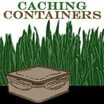 CachingContainers.com