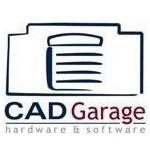 CAD Garage