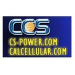 www.calcellular.com