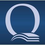 Campusbookstore.com