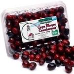 Cape Blanco Cranberries