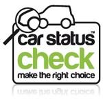 carstatuscheck.co.uk