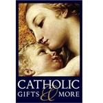 Catholicgiftsandmore.com