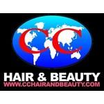 Cchairnbeauty.com