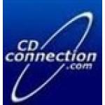 CDconnection.com
