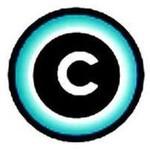 Centerzero.com