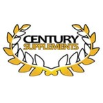 Century Supplements