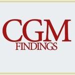 CGM Inc.
