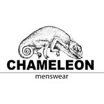 Chameleonmenswear.co.uk