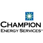 Champion Energy Services