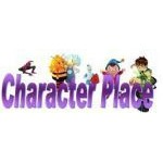 Character-Place