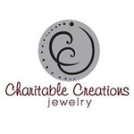 Charitable Creations Jewelry