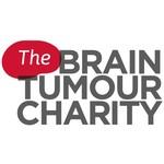 Samantha Dickson Brain Tumour Trust