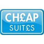 Cheap Suites UK