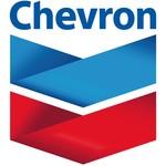 Chevron Corp.