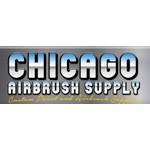 Chicago AirBrush Supply