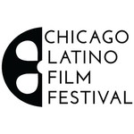 Chicagolatinofilmfestival.org