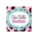 Chicbelleboutique.com