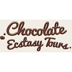 Chocolate Ecstasy Tours