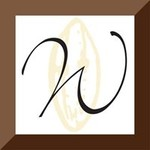 Wanders Artisan Chocolaterie