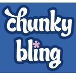 Chunky Bling